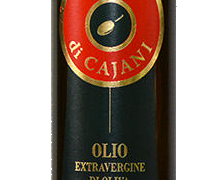 Organice Extra virgin olive oil