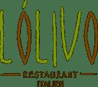 Restaurant l'Olivo